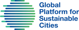 Global Platform for Sustainable Cities